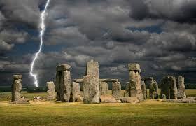 stonehenge - Google 검색