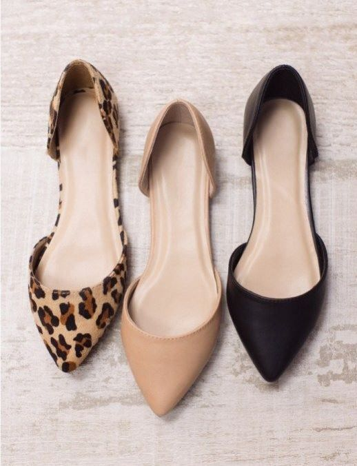 15 Trendy Shoes To Wear To Work Fashion Shoes Comfortable Shoes Me Too Shoes