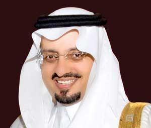 صحيفة سبق: أمير منطقة عسير يحتفي بالفائزين بجائزة المفتاحة لهذا العام - أخبار السعودية