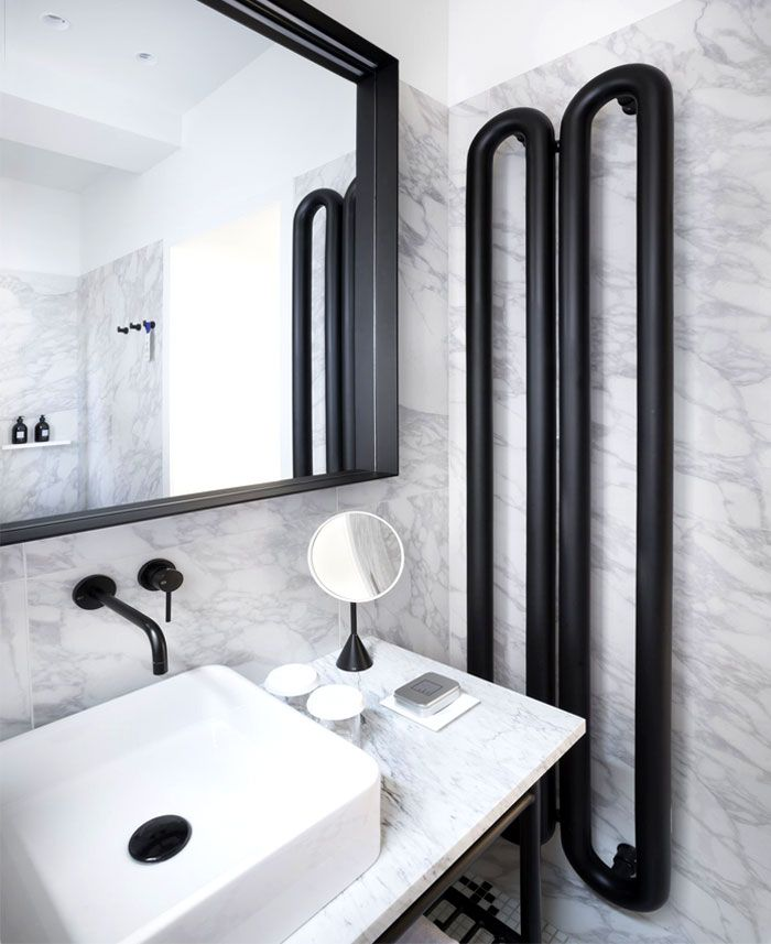 Bathroom Trends Designs Colors And Materials Inspiracja
