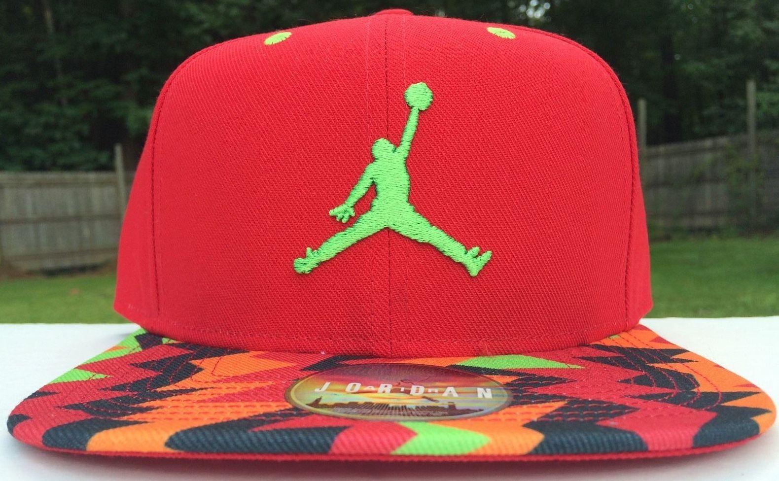 Air Jordan 1 Lièvre Chapeaux Mens déstockage de dédouanement Footaction à vendre 7CsN2F