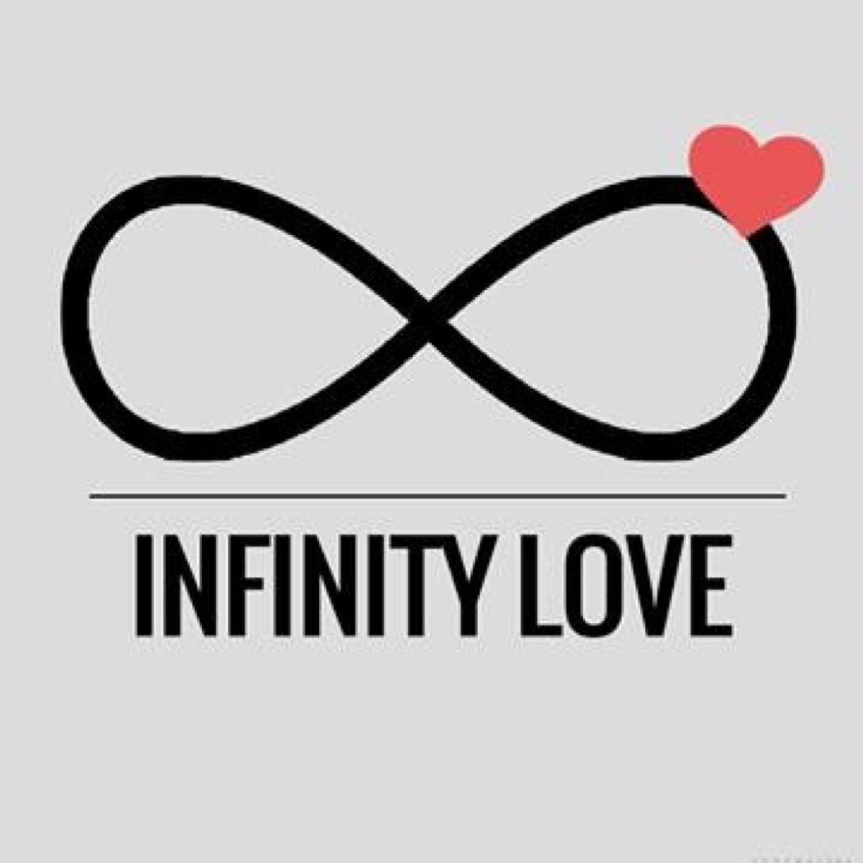 Imagenes De Amor Infinito 3 Prisci Love