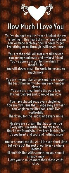 Her you for are my angel quotes 96 You