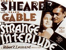 Watch Strange Interlude Full-Movie Streaming