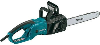 Top 15 Best Electric Chainsaw In 2019 Reviews Top 15