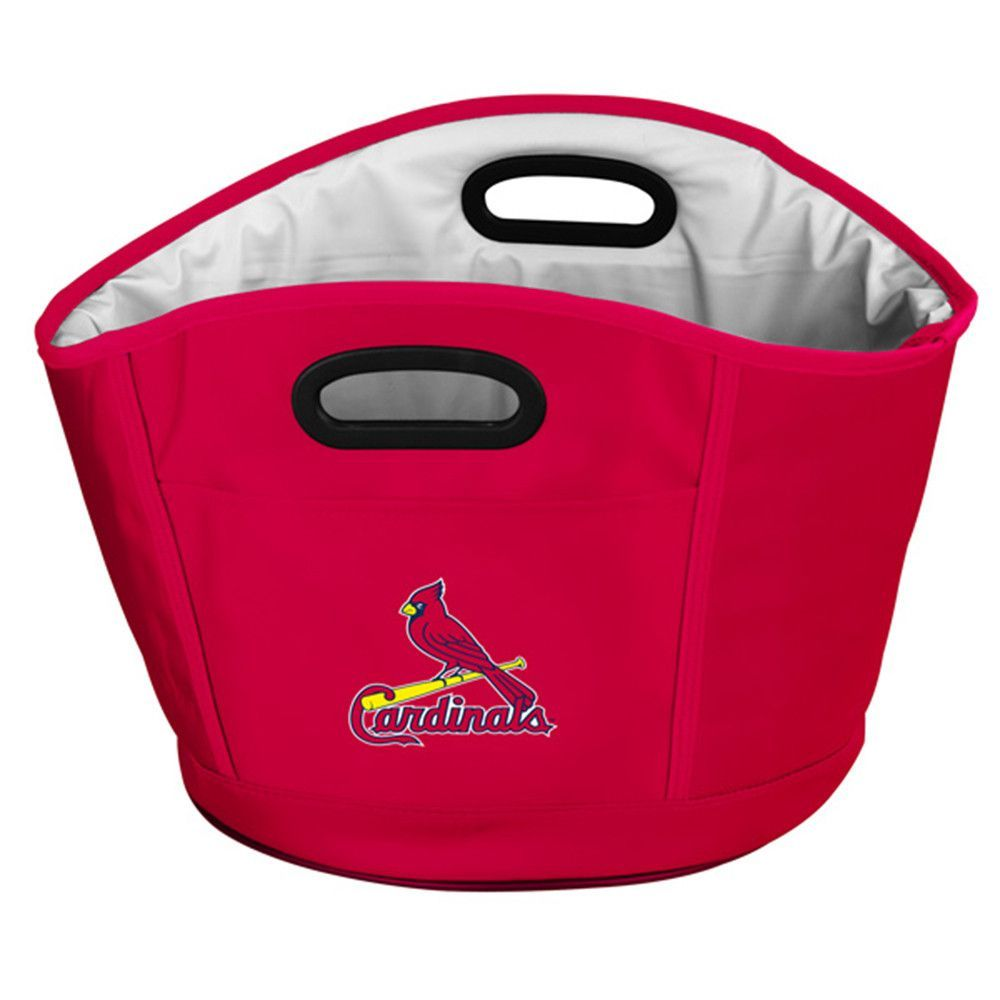 St. Louis Cardinals MLB Party Bucket