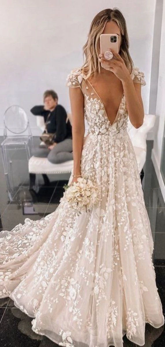 Wedding Dress Target Wedding Dresses Royal Wedding Guest Dresses Deepika Wedding Lehenga Lace Wedding Gowns