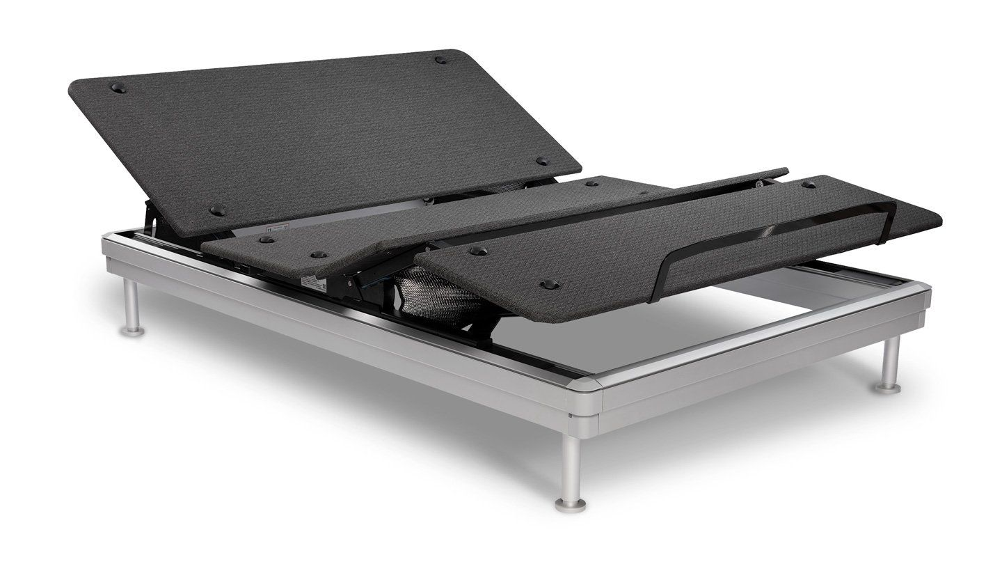 Adjustable Base Adjustable bed frame, Adjustable base