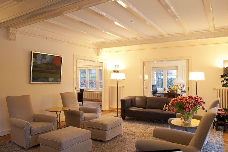 Balken plafond google zoeken interieur balken plafond