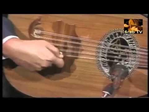 عبادي الجوهر عيونك اخر امالي عود ربيع سوق واقف 1435 Youtube Good Music