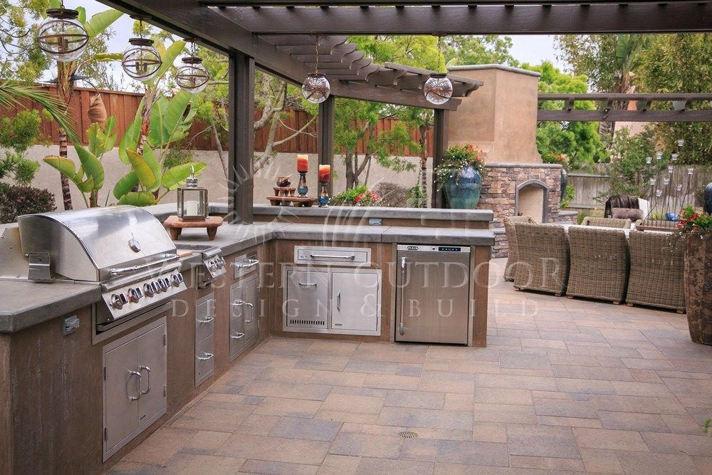 kitchen outdoor exhaust fans outdoor bbq kitchen mefunnysideup pool house cabana outdoor bbq on outdoor kitchen bbq id=41857