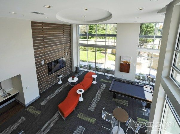 300 Swift Apartments For Rent Apartment Rent