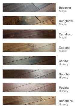 Monterey Hardwood Flooring Hallmark Floors Hallmark Floors Hardwood Hardwood Floors