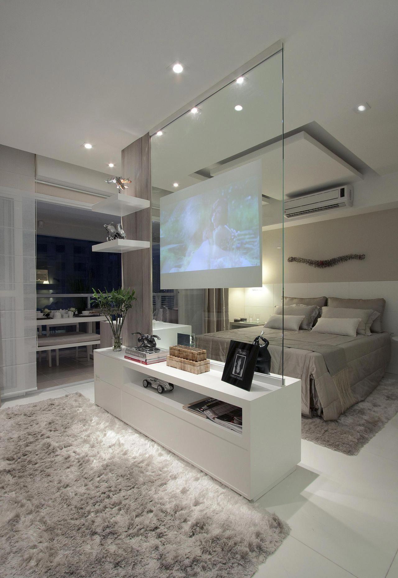 Melissa Deco Bedroomdecor Bedroom Decoration Chambre