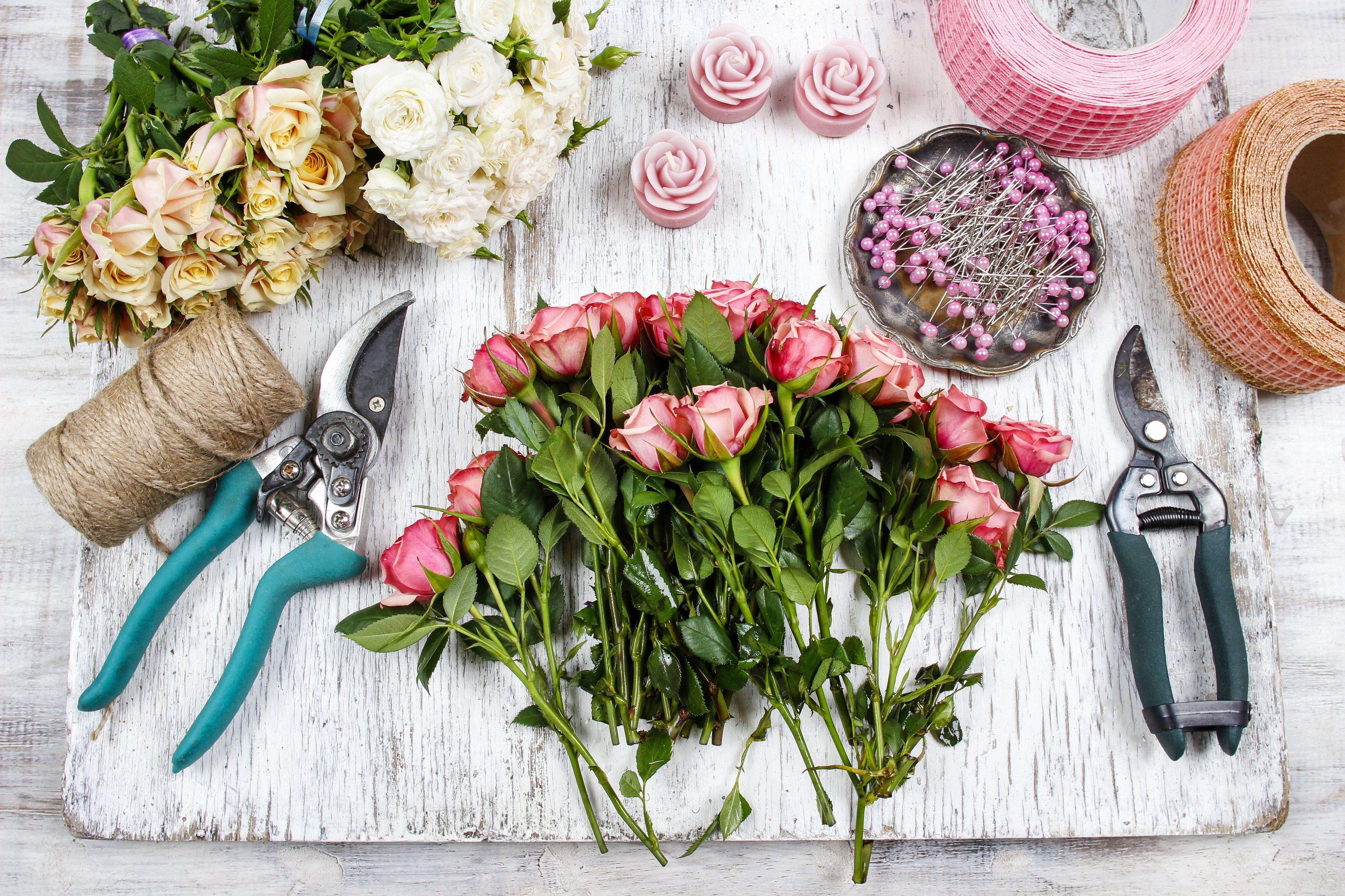 Funeral Arrangements Cheap Flowers Near Me Florist