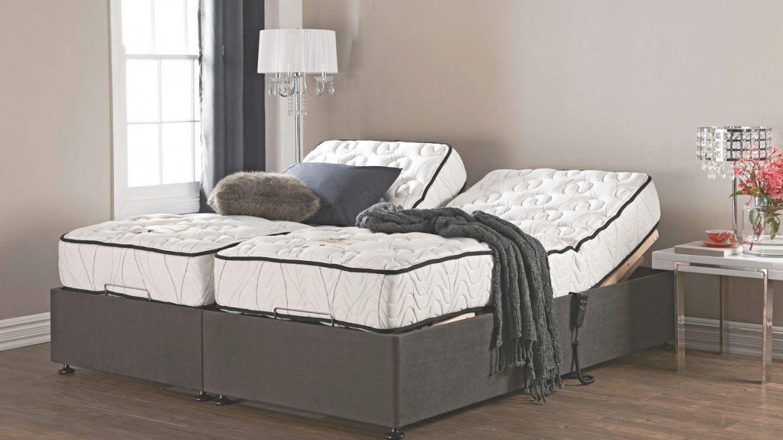 Dimensions Of Split King Mattress Adjustable Bed Frame Adjustable Beds Adjustable Bed Mattress