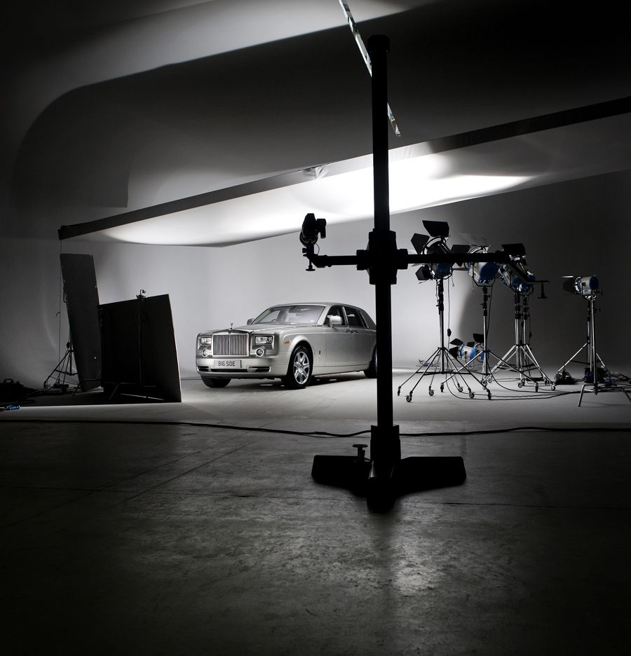 Pin by mistykari wilson on lighting setups pinterest studio pin by mistykari wilson on lighting setups pinterest studio lighting lighting setups and lights aloadofball Images