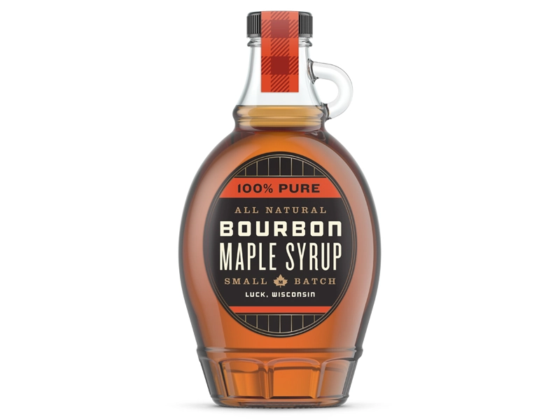 Maple Syrup Labels Yahoo Image Search Results Syrup Labels Maple Syrup Labels Maple Syrup