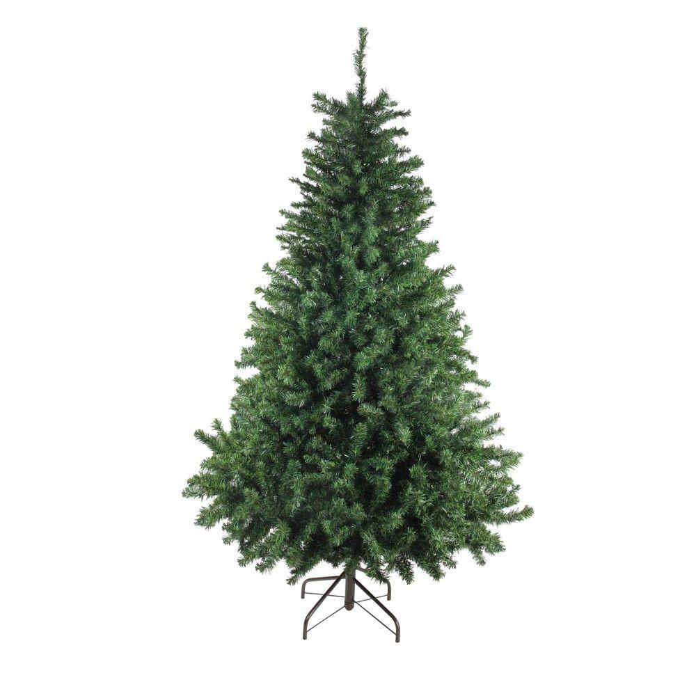 Northlight 10 Unlit Artificial Christmas Tree Canadian Pine Artificial Christmas Tree Northlight Seasonal Northlight