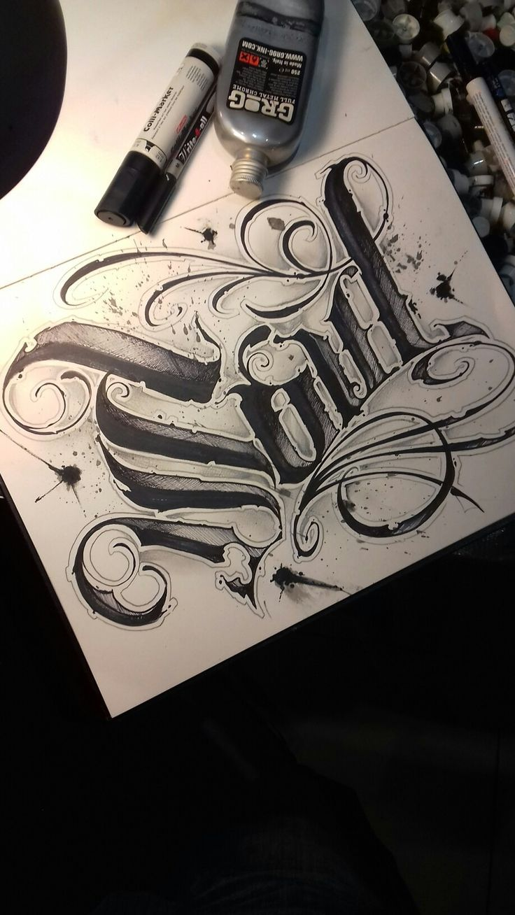 Calligraphy Tattoo Pinterest Pin By Mr Kameleon On Calligraphy Tipography Pinterest