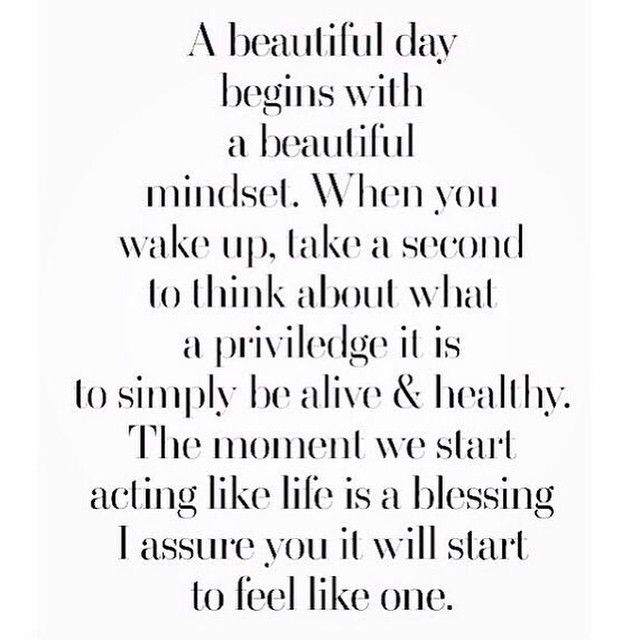 Teneasha Pierson On Instagram Today Is My 30thbirthday And I Woke Up Feeling Blessed I M Just Extremely Grateful For My Frie Words Quotes Quotable Quotes