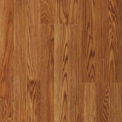 Covington Oak Flooring Pergo