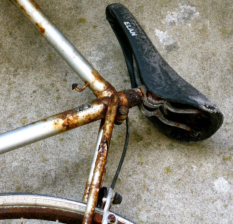 Old Bike (With images) Old bikes, Bicycle trailer, Bike