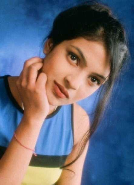 Приянка Чопра / Priyanka Chopra - Страница 12 E4bf98b8d0ae3d687778ca694c09c36e