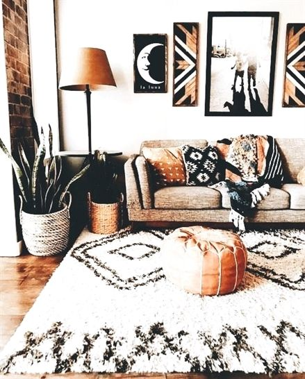 Bedroom Furniture Types Black And Champagne Bedroom Bedroom Colour Pictures Horse Bedroom Decorating Ideas: Pin By Carlap On My Favorites In 2019