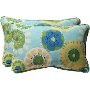 Sears Com Floral Throw Pillows Weather Resistant Pillows Pillows