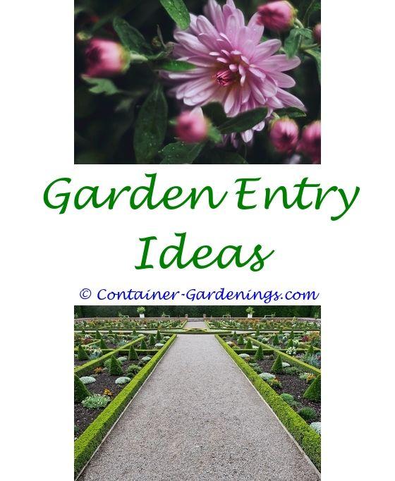 Craft Home And Garden Ideas Part - 20: Container Vegetable Gardening Ideas Uk - Craft Home And Garden Ideas.texas  Flower Garden Ideas