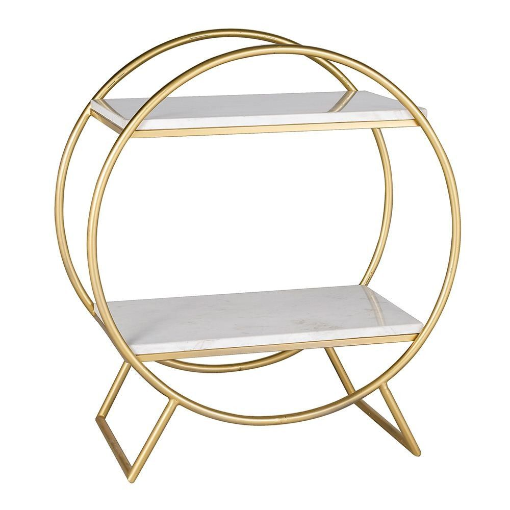 houseology collection ethan fixed drinks trolley brass marble  houseology collection ethan fixed drinks trolley brass marble shelves