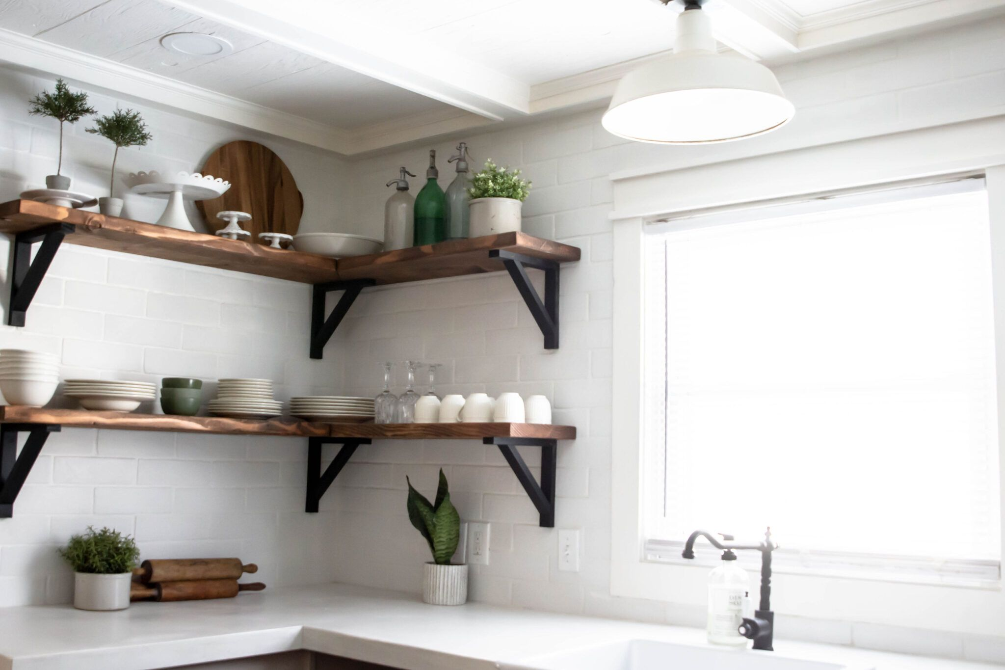 Pin on Worth Trying Diy Concrete Project Ideas