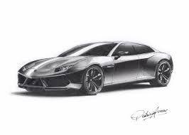 Resultado de imagen para dibujos a lapiz de carros  Dibujos de