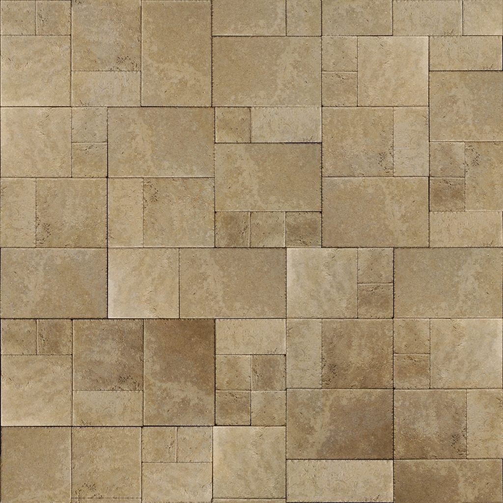 45 Exellent Tiled Floor Wall Tiles Design Kitchen Wall Tiles