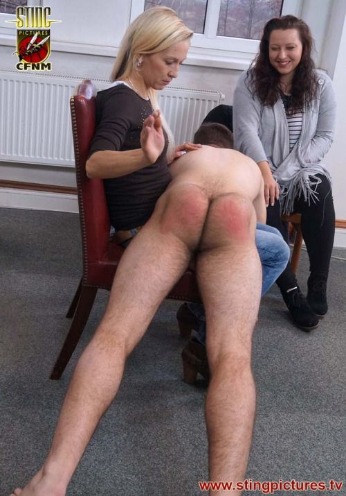 boyfriends-who-spank