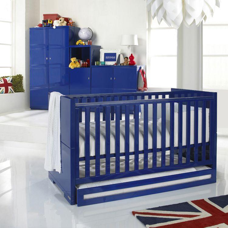 Nursery  W