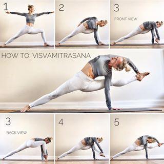 the top 5 yoga positions  advanced yoga ashtanga yoga