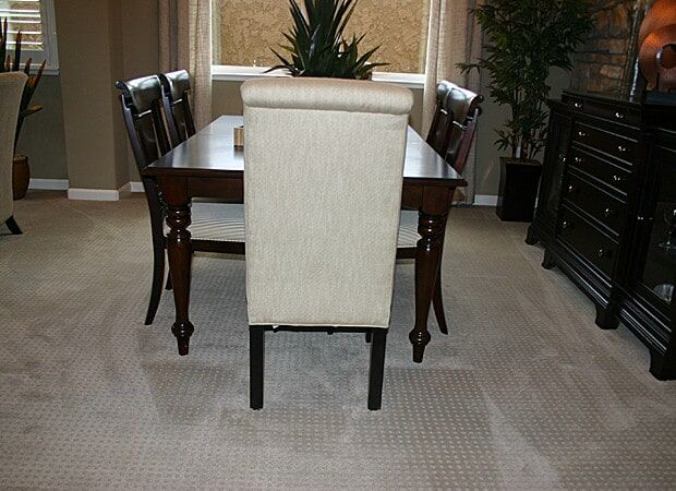 Carpet Flooring From Simas Floor Design Company Near Elk Grove Ca