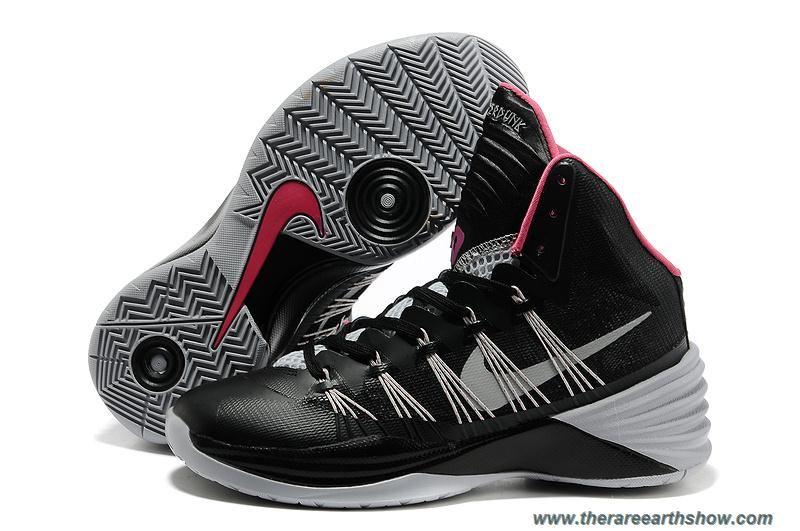 Black � Nike Hyperdunk 2013 ...