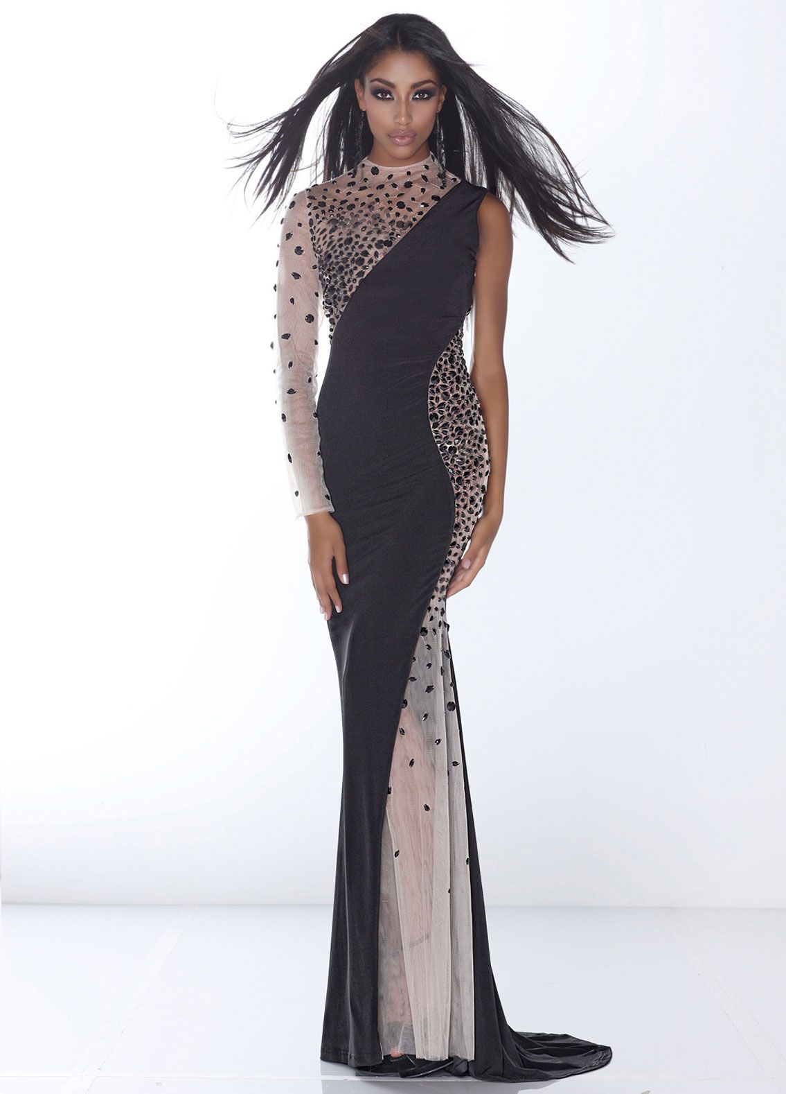 Prom Gowns by Xcite Prom | Xtreme Prom 2014 | Pinterest | Prom ...