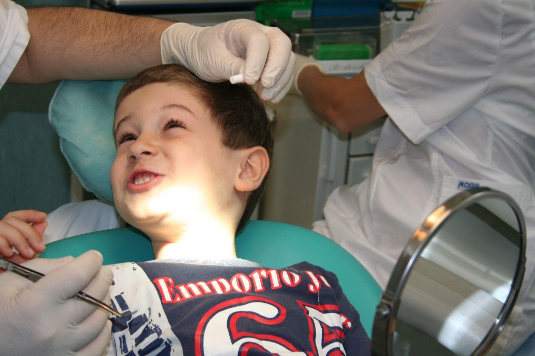dentist affordabledentist dentistfortworth