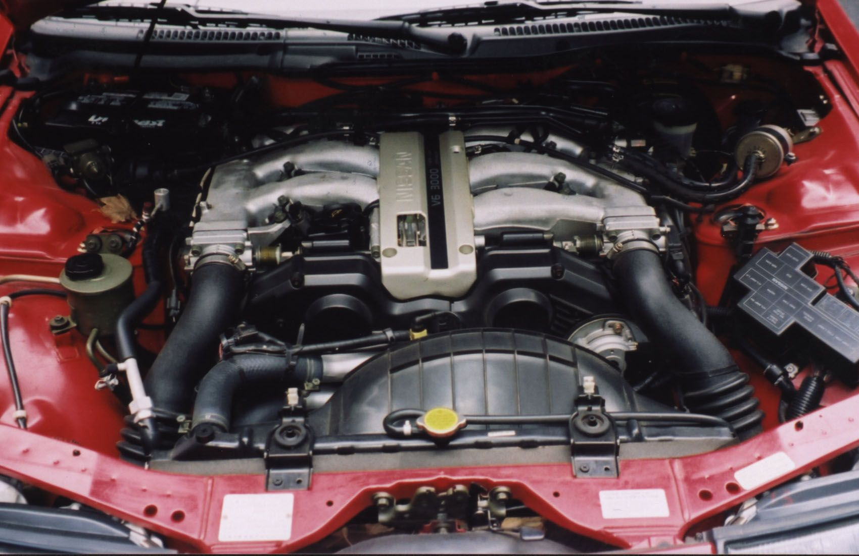 [SCHEMATICS_48ZD]  Nissan D21 Pickup 1990 Used Engine available at  http://www.automotix.net/usedengines/1990-nissan-d21_pickup-inventory.html?fit_…  | Nissan 300zx, Nissan, Engineering | 1990 Nissan 300zx Engine Diagram |  | Pinterest