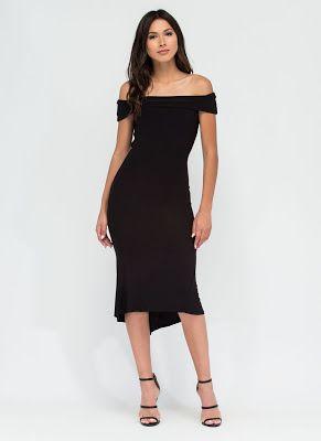 4208f64939fb vestidos de fiesta cortos para invitadas a 15 años | MODA MUJER en ...