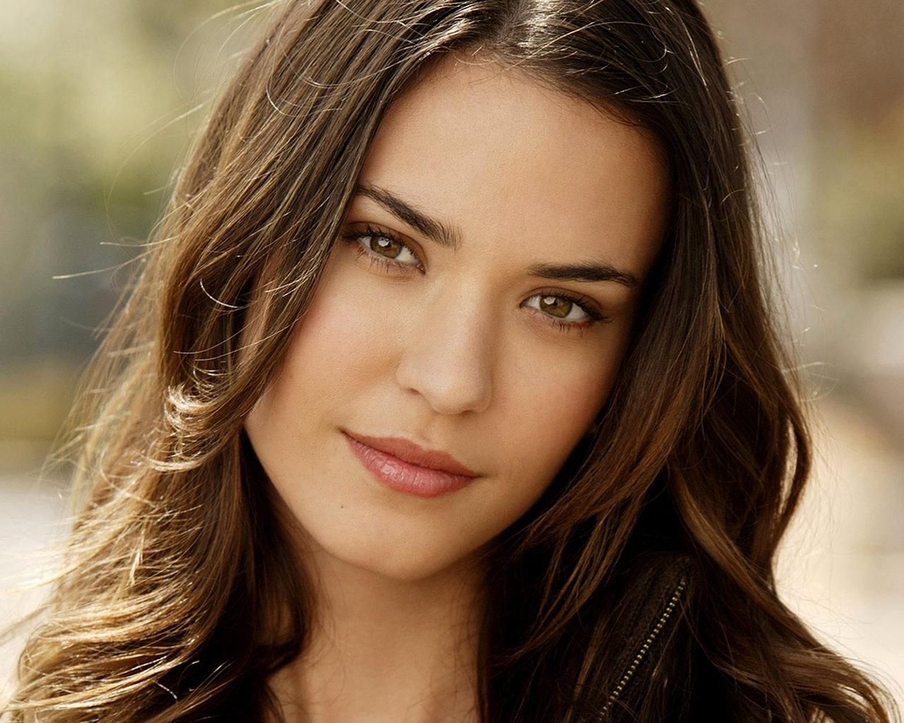 odette annable films