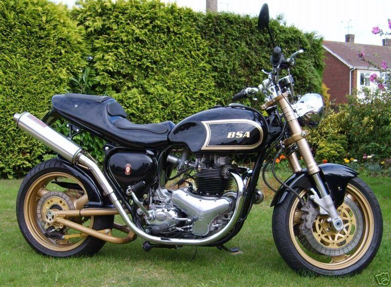 e4c049fb5faa4fb01c280ee857a61046 bsa motorcycles bsa custom motorcycles bsa and scramblers 1970 BSA Motorcycles at gsmx.co