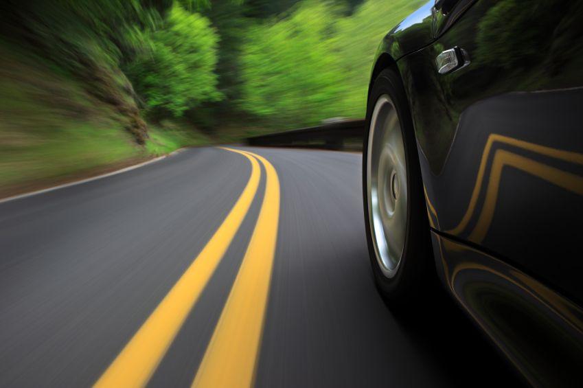 budget auto insurance florida