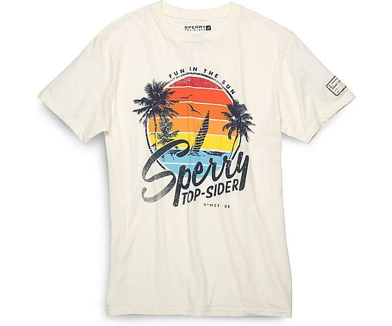 Sperry Top-Sider Swimwear