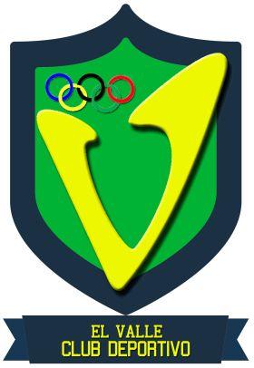 Club Deportivo Colegio El Valle de Alicante, información sobre los deportes en los que compiten los alumnos del colegio.