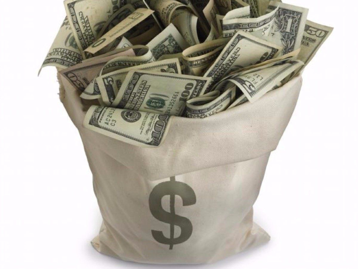 Achieving Success With Your Blogging Online Best Money Saving
